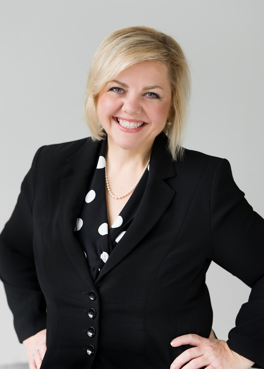 debbie-lawrence-business-life-coach