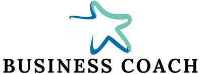 abundant-living-logo-business-coach