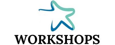 abundant-living-logo-workshops